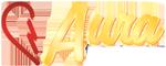 Defibrilátory AED (Automatický Externý Defibrilátor)
